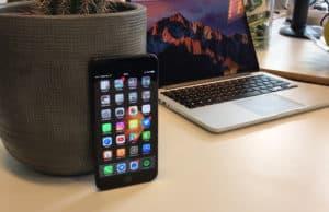 iphone reparatie breda